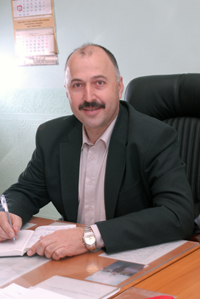 Насенков Игорь Витальевич